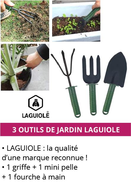 3-outils-laguiole.png