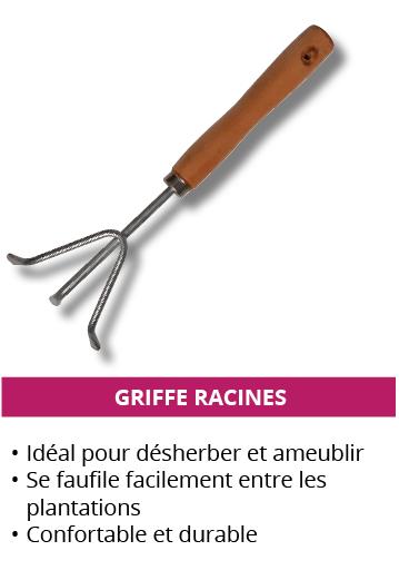 griffe-racines.png