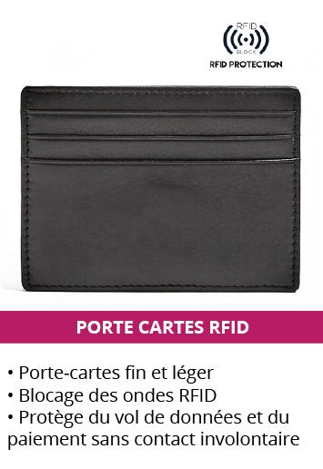 porte-cartes-rfid.png