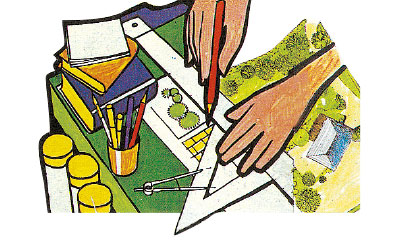 preparation-jardin-1.jpg