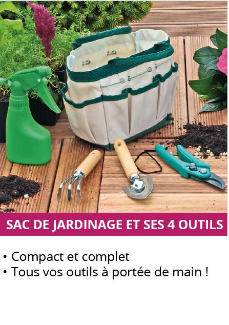 sac-de-jardinage-4-outils.png