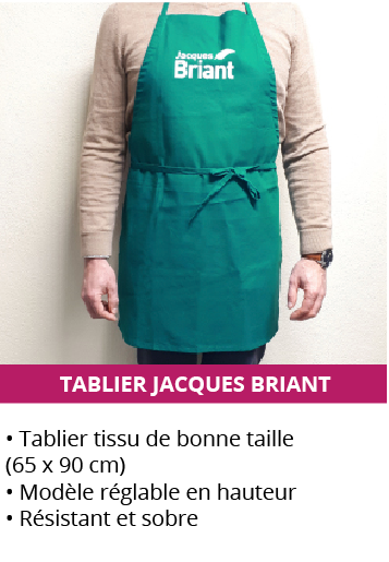 tablier-jacques-briant.png