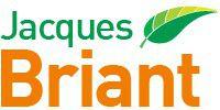 Pépinières Jacques Briant